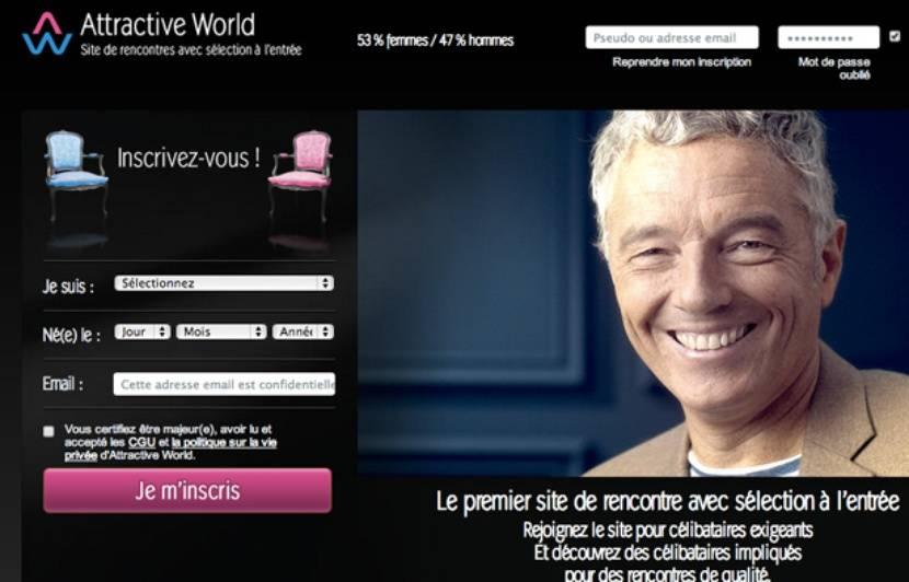 Rencontre célibataires Lot-et-Garonne