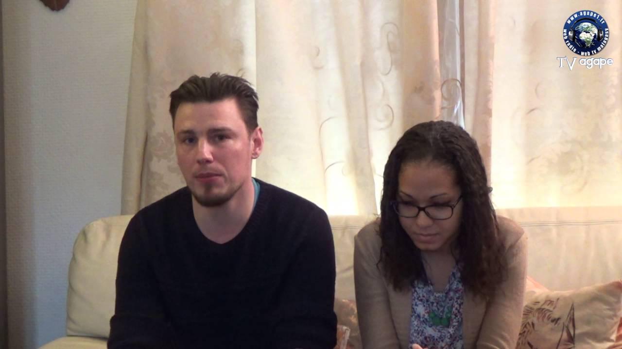 Rencontre temoin de jehovah celibataire | Mcci