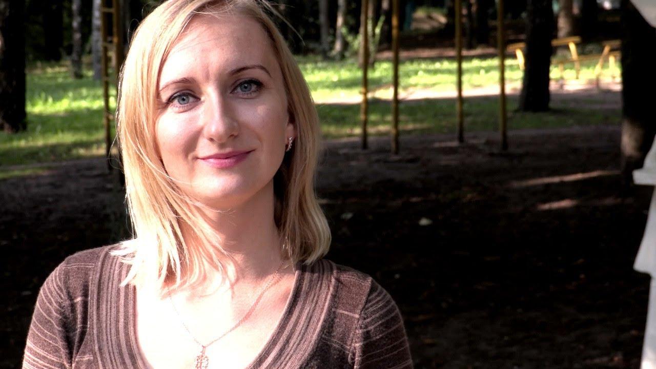 Rencontre gratuite - femmes de Suède