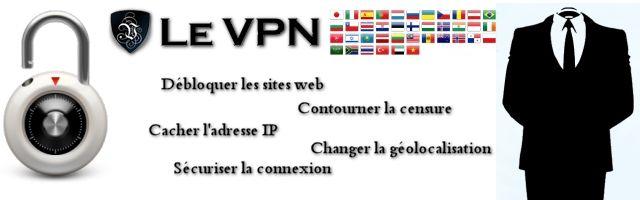 site de rencontre français sans proxy