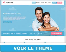 Rencontre Femme Meuse - Site de rencontre gratuit Meuse