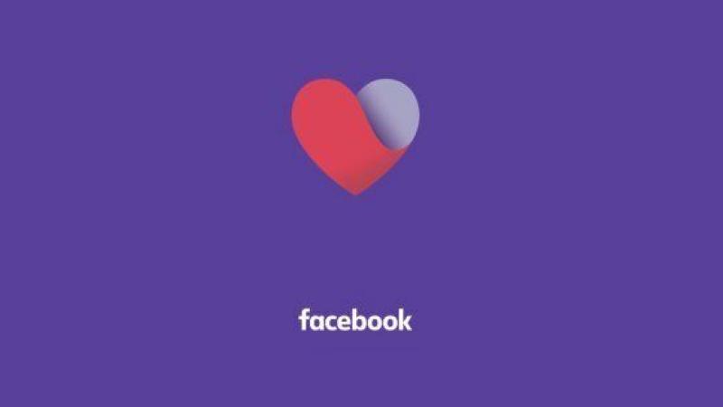 site de rencontre gratuit facebook