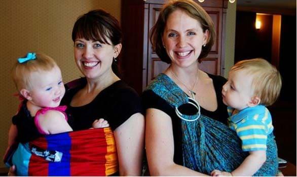 site de rencontre gratuit pour maman celibataire