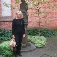 site de rencontre lituanie)