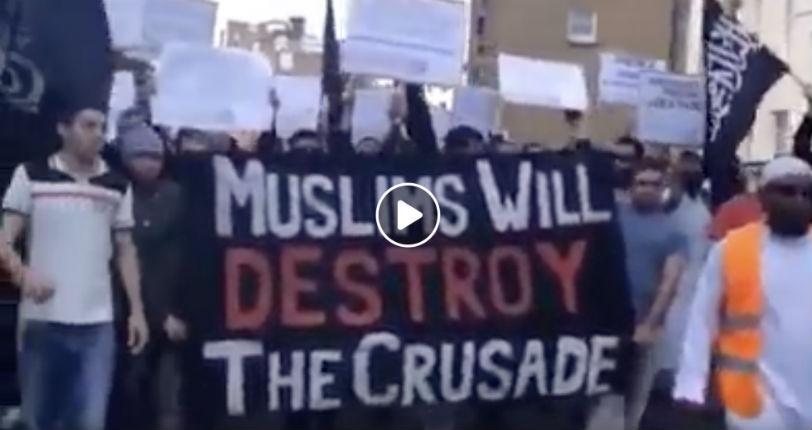 site de rencontre musulman a londres)