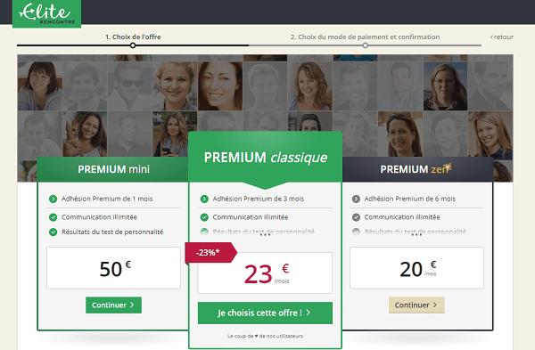 site de rencontre paiement mensuel)
