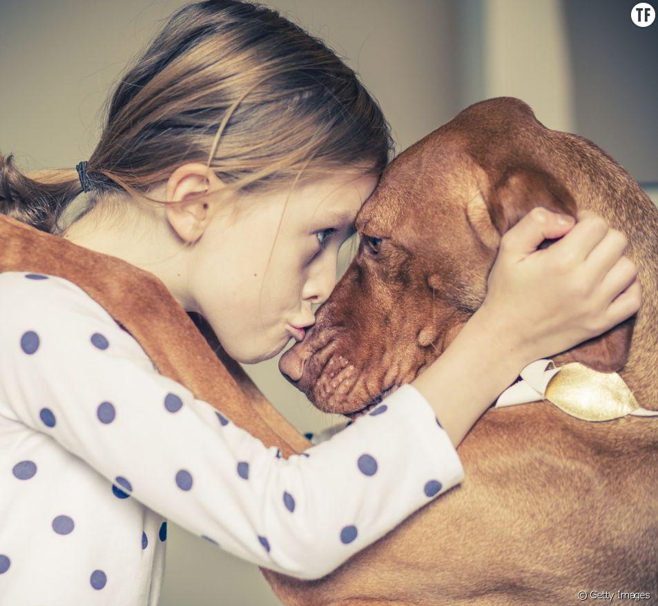 site de rencontre personne aimant les chiens)