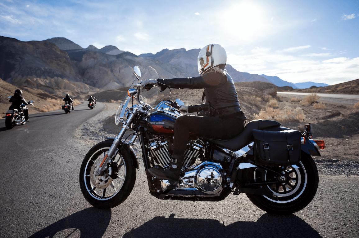 site de rencontre pour biker