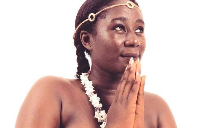 site gratuit de rencontre lesbienne en cote d ivoire