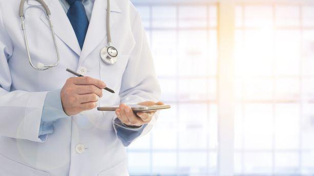 site de rencontre pour medecins