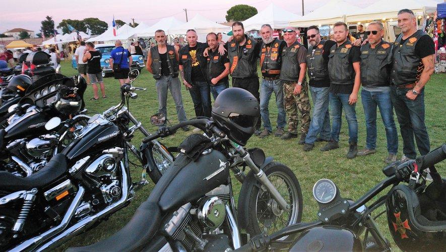 site de rencontre pour moto)