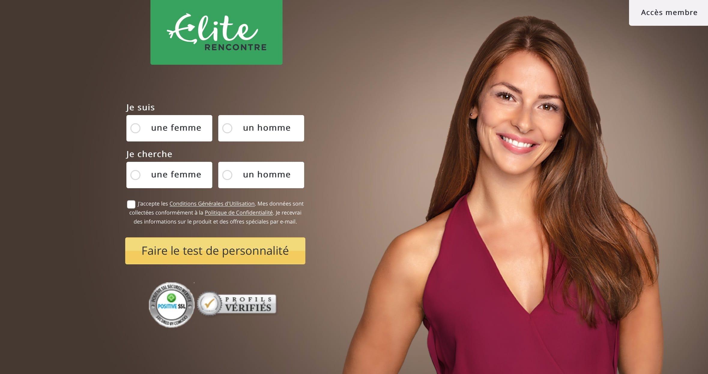 bon site de rencontre 100 gratuit cherche dialogue avec femme