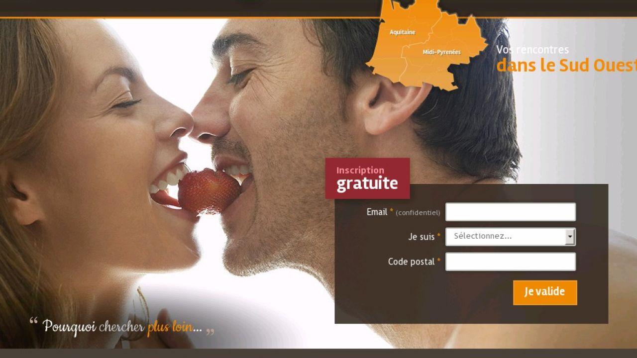 site de rencontre sans inscription ni email)