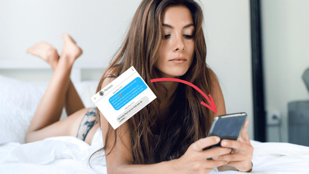 Tinder : avis et retour d'expérience sur l'application de rencontre n°1