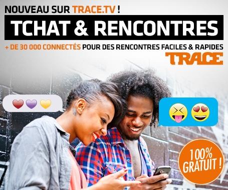 site de rencontre trace tv)