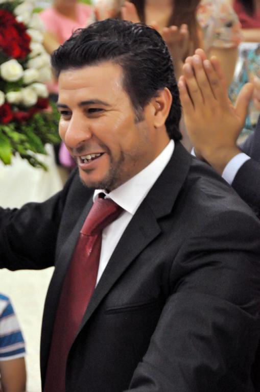 site de rencontre tunisie sfax)