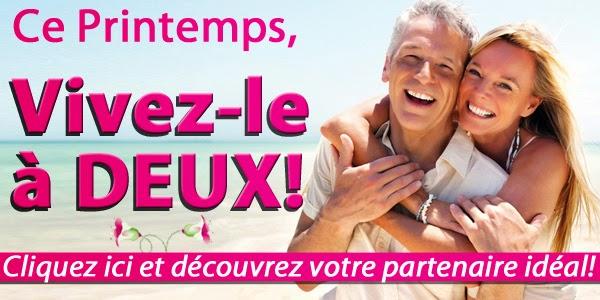 Agence Matrimoniale Bordeaux - Rencontres à Bordeaux 33