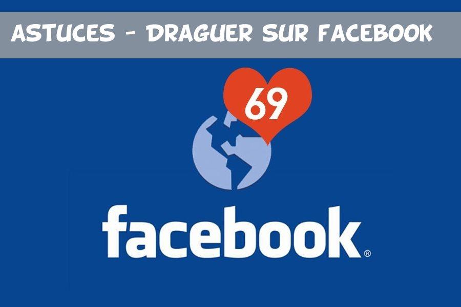 site de rencontres facebook)