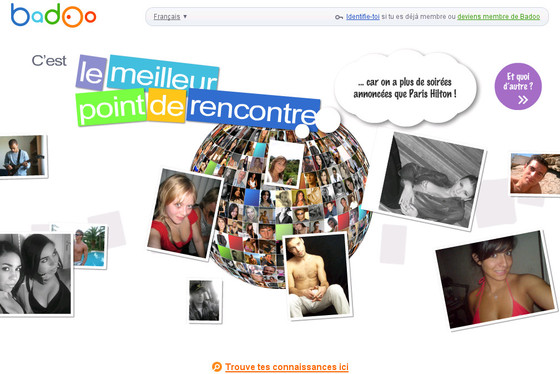 site de rencontres gratuit 974