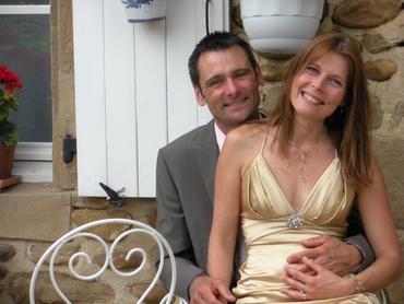 Les sites de rencontres à l'origine d'un couple sur trois aux Etats-Unis
