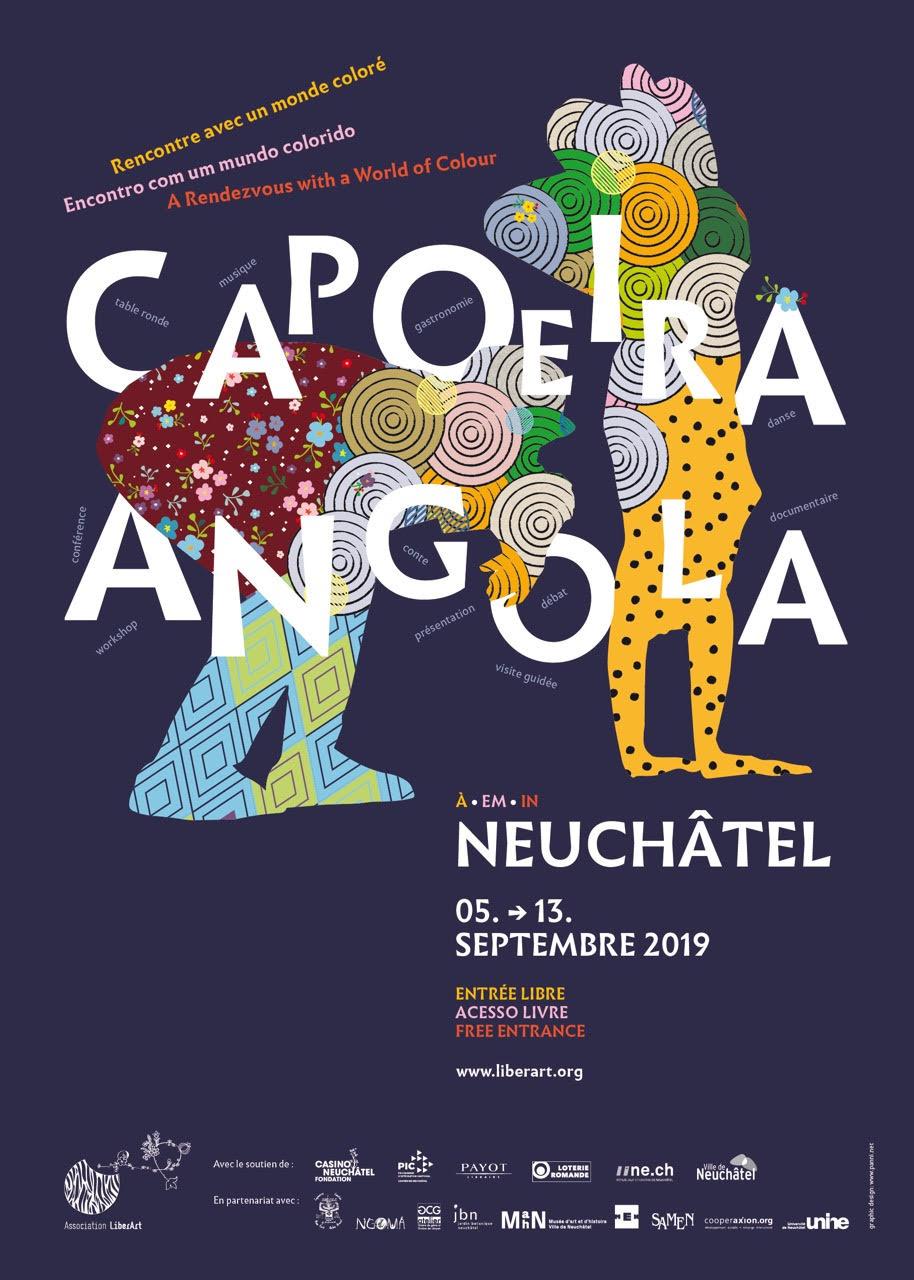 Rencontre gratuite - célibataires d' Angola