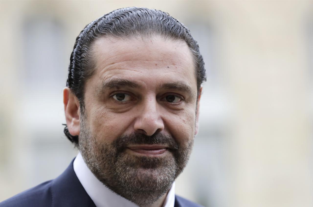 Site de rencontres et de tchat Libanais 100% gratuit