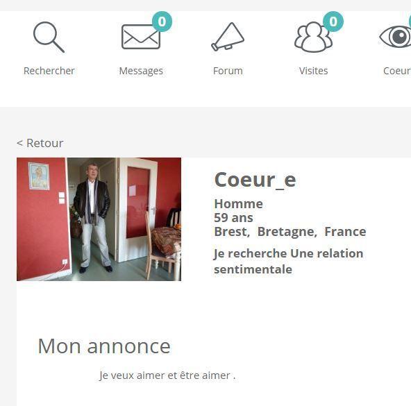 site rencontre avec skype pseudonyme pour site de rencontre