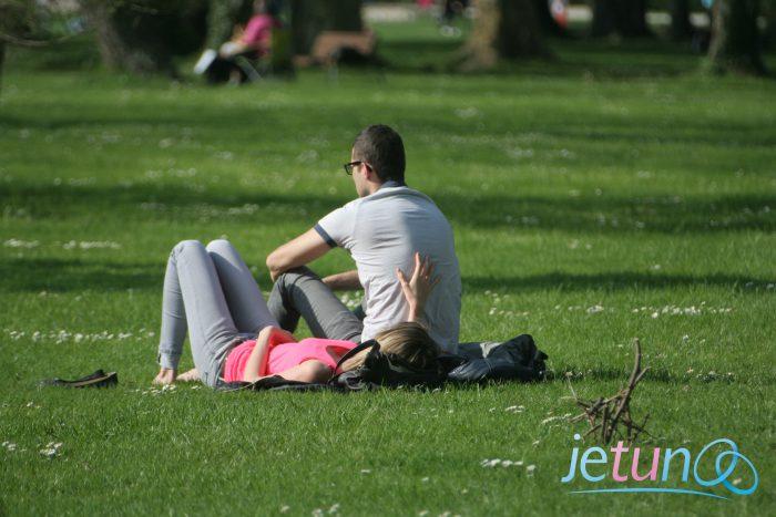 célibataires chrétiens Canada sur ecolalies.fr