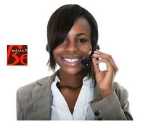 site rencontre femme black