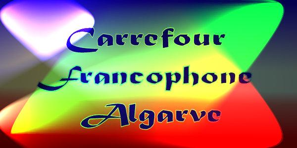 site rencontre francophone portugal