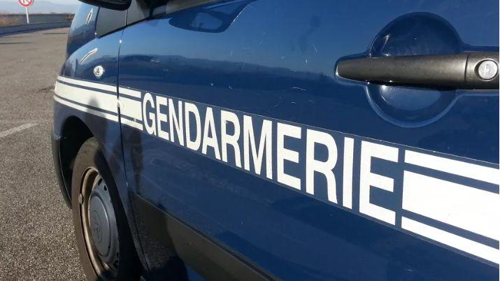 site rencontre gendarmerie)