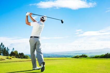 site rencontre golfeur)