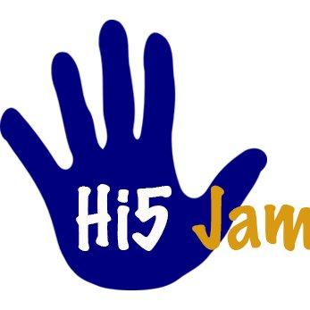 hi5 — Wikipédia
