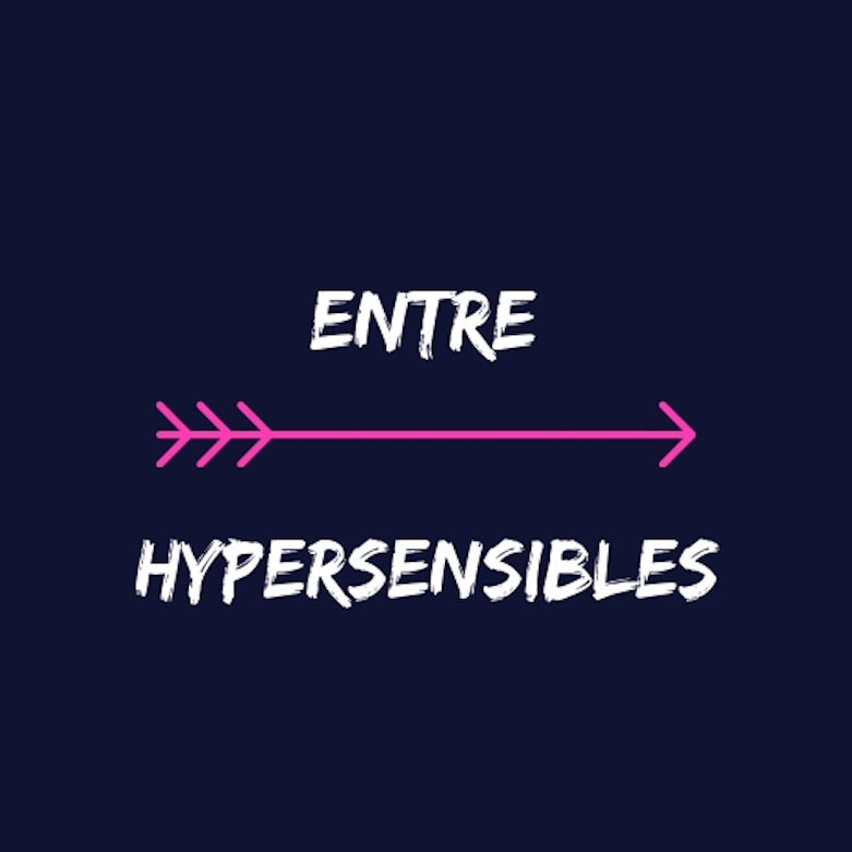site rencontre hypersensible)