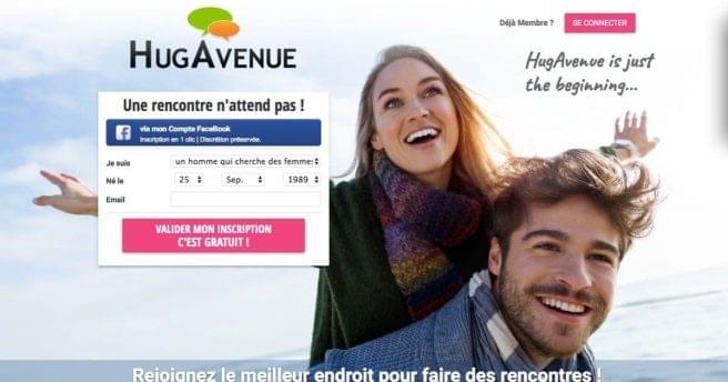 site rencontre n1 site de rencontre numero 1 en belgique