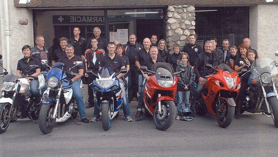 ecolalies.fr - Le Site de Rencontre #1 des Motocyclistes 🏍