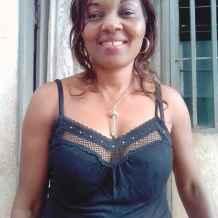 Sites rencontres camerounaises - ecolalies.fr