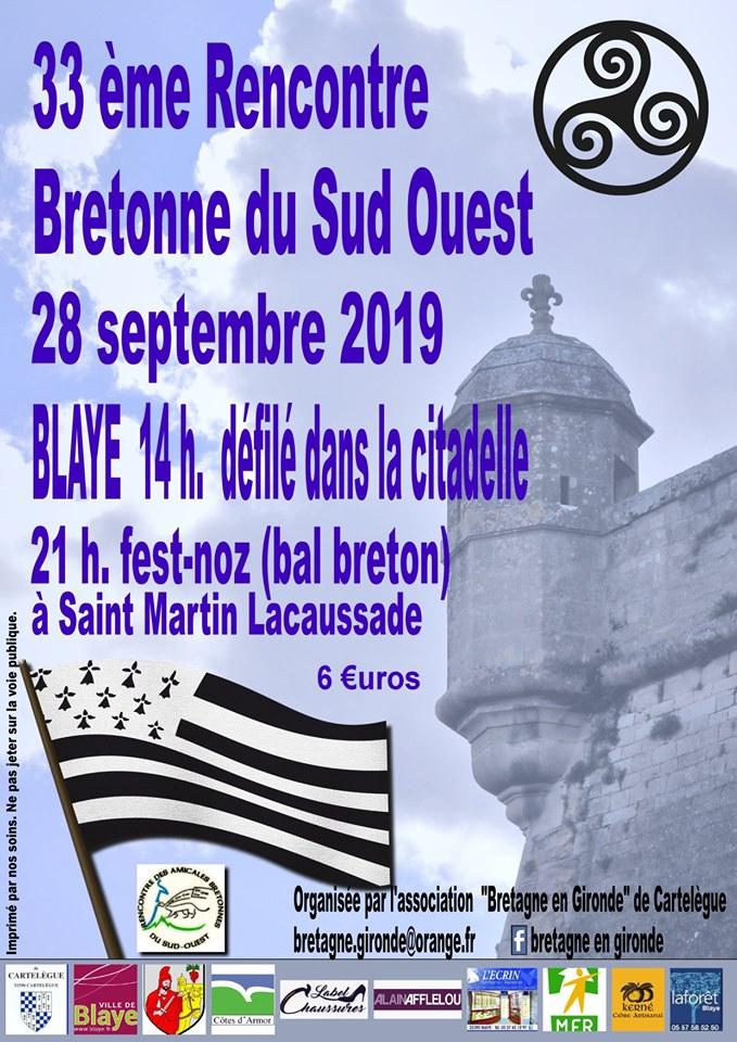Site de Rencontre 100% gratuit - femmes en Bretagne