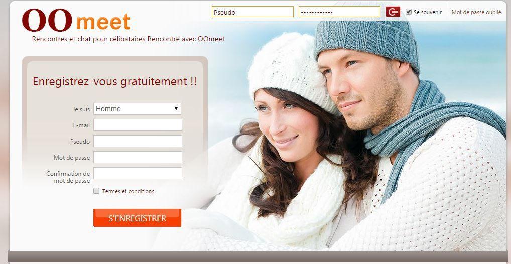 sites de rencontre gratuit en suisse rencontre jeune homme celibataire