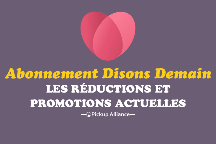 sites de rencontre sans abonnements