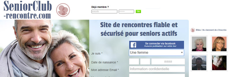 sites rencontres seniors totalement gratuits