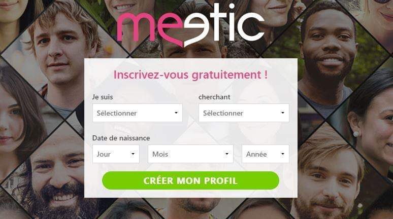 telecharger site de rencontre meetic)
