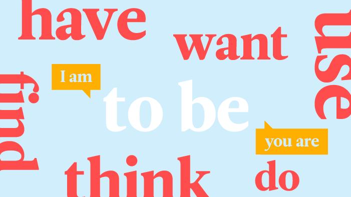 40 phrases indispensables en anglais pour faire bonne impression