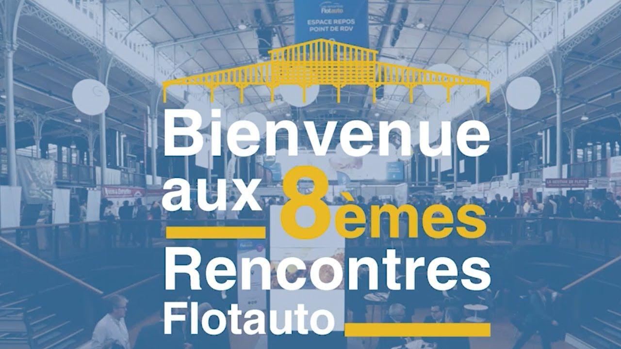 www rencontres flotauto com)