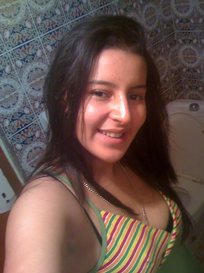 zawaj maroc femme cherche homme