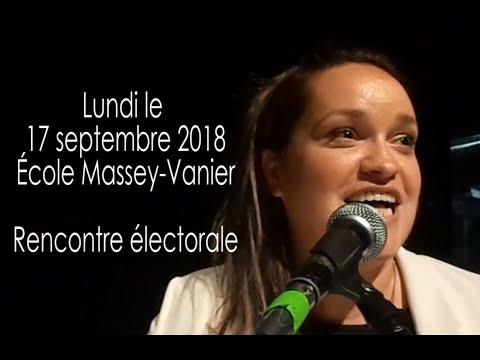 Rencontre estrie gratuit | ecolalies.fr