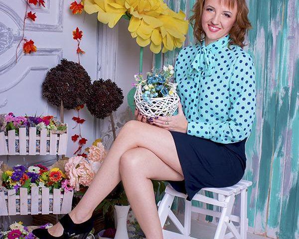 rencontre de femmes russes gratuit)
