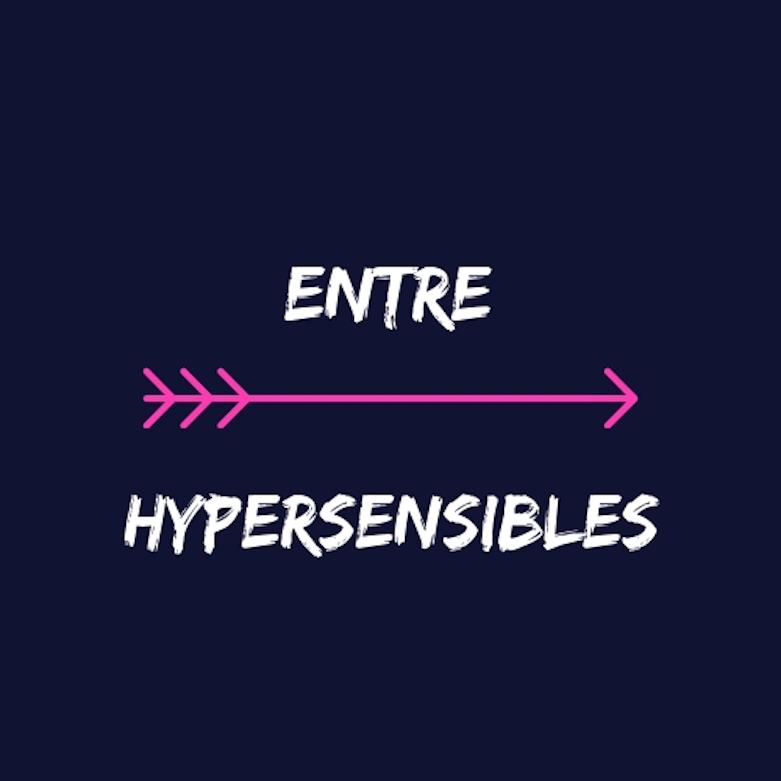 Entre Hypersensibles - 1er Site de rencontres pour hypersensibles