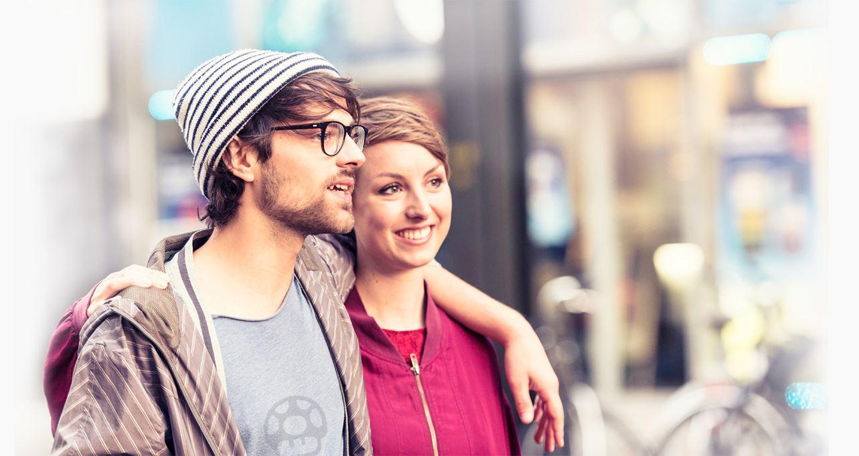 Rencontre femme geek, femmes célibataires