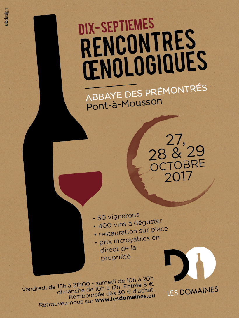 Rencontres Oenologiques Pont A Mousson – ecolalies.fr